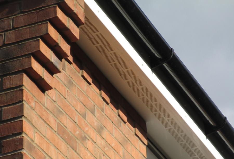 First Choice Roofing Amp Repairs Fascias Amp Soffits Repairs